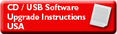 Software upgrade instructions US